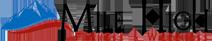 Denver corporate wellness | milehighfitness.com