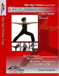 COVER_Yoga_small