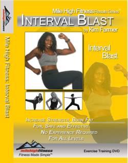 COVER_Interval Blast_small