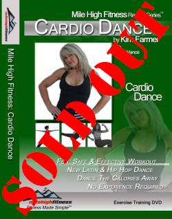 COVER_Cardio Dance_small